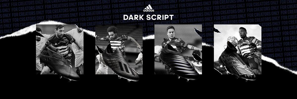 DARK-SCRIPT-1200x400