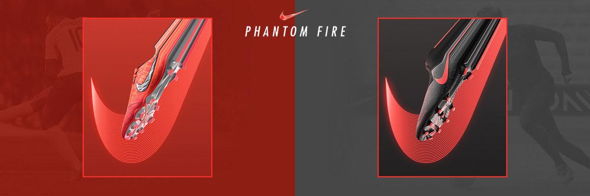 PHANTOM-FIRE-1200x400